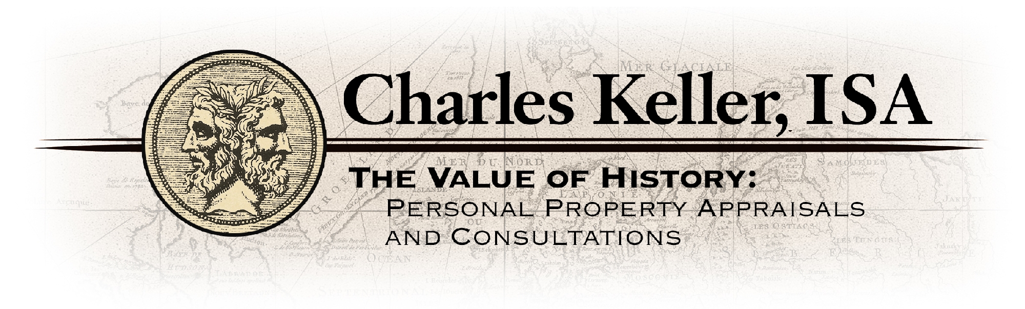 Kansas City Personal Property Appraisals
